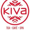 KIVA - Cafe & Spa