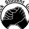 Neumann University Black Student Union