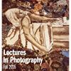 Lectures in Photography - Columbia College Chicago