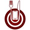 Powering Restaurants