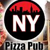 NY Pizza Pub