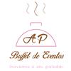 AP Buffett de Eventos
