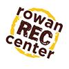 Rowan Campus Recreation