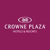 Verve Crowne Plaza