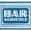Bar Agricole