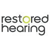 Restored Hearing Ltd.