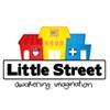 Little Street Frimley