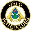 Oslo Pistolklubb