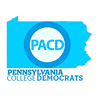 Pennsylvania College Democrats
