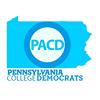 Pennsylvania College Democrats