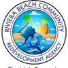 Riviera Beach CRA