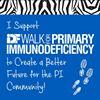 Immune Deficiency Foundation