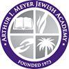 Arthur I. Meyer Jewish Academy - K-8 Private School