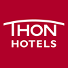 Thon Hotel Oslo Airport