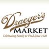 Draeger's