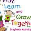 Craylands Activity Zone