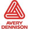 Avery Dennison Graphics Solutions Australia & New Zealand