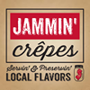 Jammin' Crepes