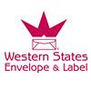 Western States Envelope & Label