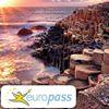 Europass Ireland