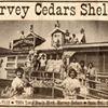 Harvey Cedars Shellfish Company