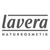Lavera Greece