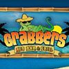Grabbers Bed Bar & Grill thumb