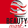 Beauty Mark - Professional-Products thumb