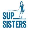SUP Sisters