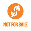 Not For Sale Massachusetts