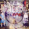 Art One Gallery Inc.
