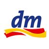 dm drogerie markt Bosna i Hercegovina