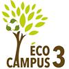 ÉcoCampus3