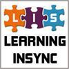 Learning Insync