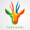Tarukari ONG