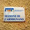 ANPI Carmignano - PRATO
