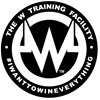 The W Training Facility