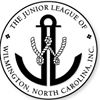 Junior League of Wilmington, N.C.