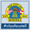 City of Austell