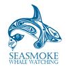 Seasmoke Whale Watching