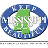 Keep Mississippi Beautiful