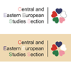 Central and Eastern European Studies Section at Chulalongkorn University