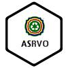 Agentura pro recyklaci a využití odpadu - ASRVO, z.s.