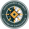 NATO Energy Security Centre of Excellence