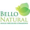 BelloNatural