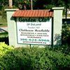 The Garden Club of DeLand