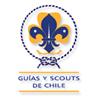 Asociación de Guías y Scouts de Chile (OFICIAL)
