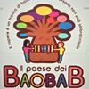 Il Paese dei Baobab