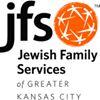 JFS of Greater Kansas City (Jewish Family Services)