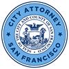 City Attorney of San Francisco